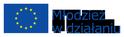 mwd logo m