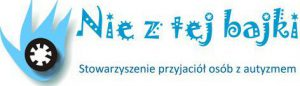 cropped-cropped-nieztej_banner-1.jpg